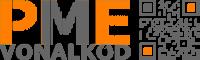 PME Vonalkód